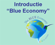 Introductie tot Blue Economy