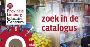 provincie limburg educatief centrum zoek in de catalogus